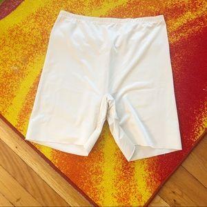 CACIQUE Shapewear Shorts